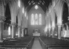 Interior of Saint Josephs church_thumb.jpeg